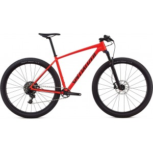 Specialized Chisel Expert – 1x