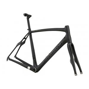 Specialized Quadro S-Works Roubaix SL4