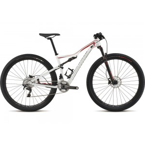 Specialized Era Expert Carbon 29