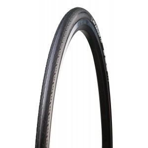 Bontrager Race All Weather 700x23C