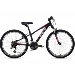 Specialized Hotrock 24 XC Girl