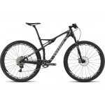 Specialized S-Works Epic FSR 29 World Cup
