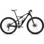 Specialized S-Works Epic FSR 29