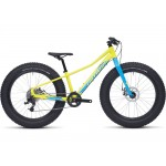 Specialized Fatboy 24