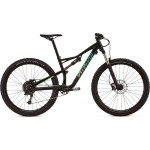Specialized Camber FSR WMN 650b
