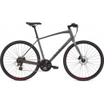 Specialized Sirrus Disc Alloy