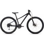 Specialized Pitch Expert 650b Woman