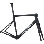 Specialized Quadro S-Works Tarmac Ultralight