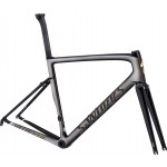 Specialized Quadro S-Works Tarmac Sagan Superstar
