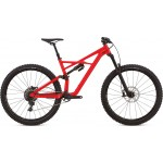 Specialized Enduro Comp 29/6 Fattie