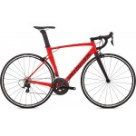 Specialized Allez Sprint Comp