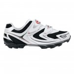 Northwave Skipe White/Black