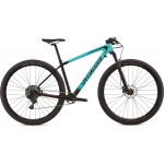 Specialized Women's Epic Hardtail Comp Carbon