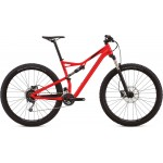 Specialized Camber FSR 29