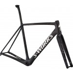 Specialized Quadro S-Works CruX