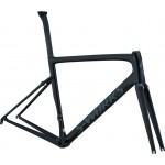 Specialized Quadro S-Works Tarmac