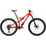Specialized Stumpjumper Pro 29/6 Fattie