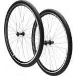 Specialized Alibi Sport Wheelset