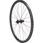 Specialized Control SL SCS - Rear