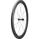Specialized Roval CLX 50 – Tubular Front