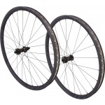 Specialized Roval Traverse SL Fattie 29 148