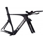 Specialized Módulo S-Works Shiv TT