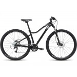 Specialized Jett Sport