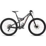 Specialized S-Works Stumpjumper FSR 29