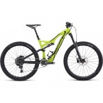 Specialized Stumpjumper FSR Expert Carbon EVO 650b