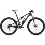Specialized EPIC FSR MARATHON CARBON 29