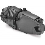 Specialized Burra Burra Seatpack 20