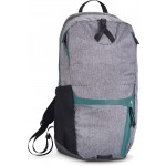 Specialized Mochila Specialized Base Miles Super Leve Feminina