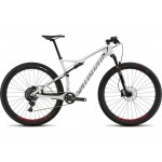 Specialized Epic FSR Expert Carbon World Cup 29