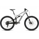 Specialized Enduro FSR Expert Carbon 650b