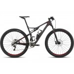 Specialized Epic FSR Expert Carbon 29