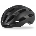 Specialized Airnet