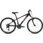 Specialized Hotrock 24 XC Boy