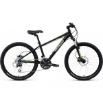 Specialized Hotrock 24 XC Disc Boy