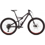 Specialized Stumpjumper Expert 29/6 Fattie