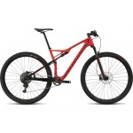 Specialized  Epic FSR Elite Carbon World Cup 29