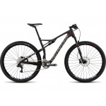 Specialized Epic FSR Elite Carbon 29