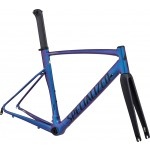 Specialized Allez Sprint DSW Frameset—Limited Edition
