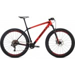 Specialized S-Works Epic Hardtail XTR Di2