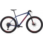 Specialized S-Works Epic Hardtail XX1 Eagle