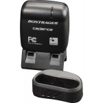 Digital Cadence Sen-Sor Kit W/Magnet