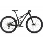 Specialized S-Works Era 29