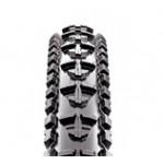 Pneu Maxxis High Roller 26x2.10 Tubless