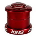 Caixa Direcção Chris King 49mm