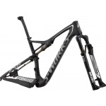 Specialized Quadro S-Works Epic FSR 29
